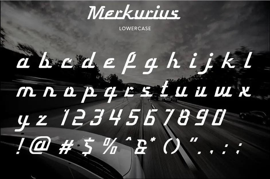 Merkurius-Font-4