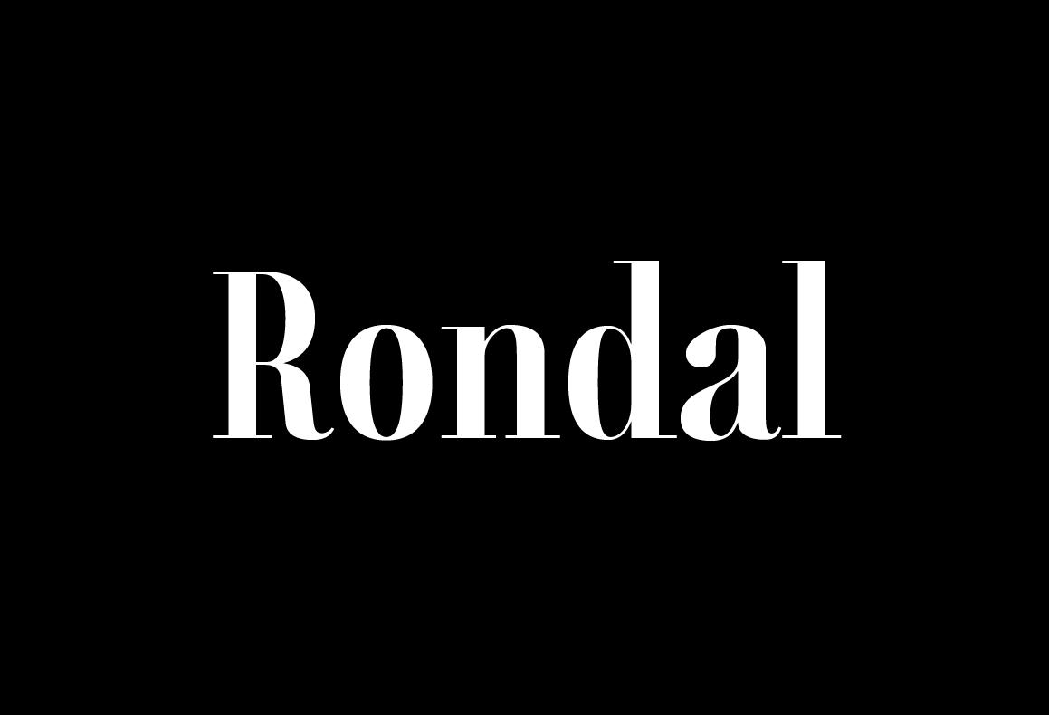 Rondal-Modern-Serif-Font-Family-1