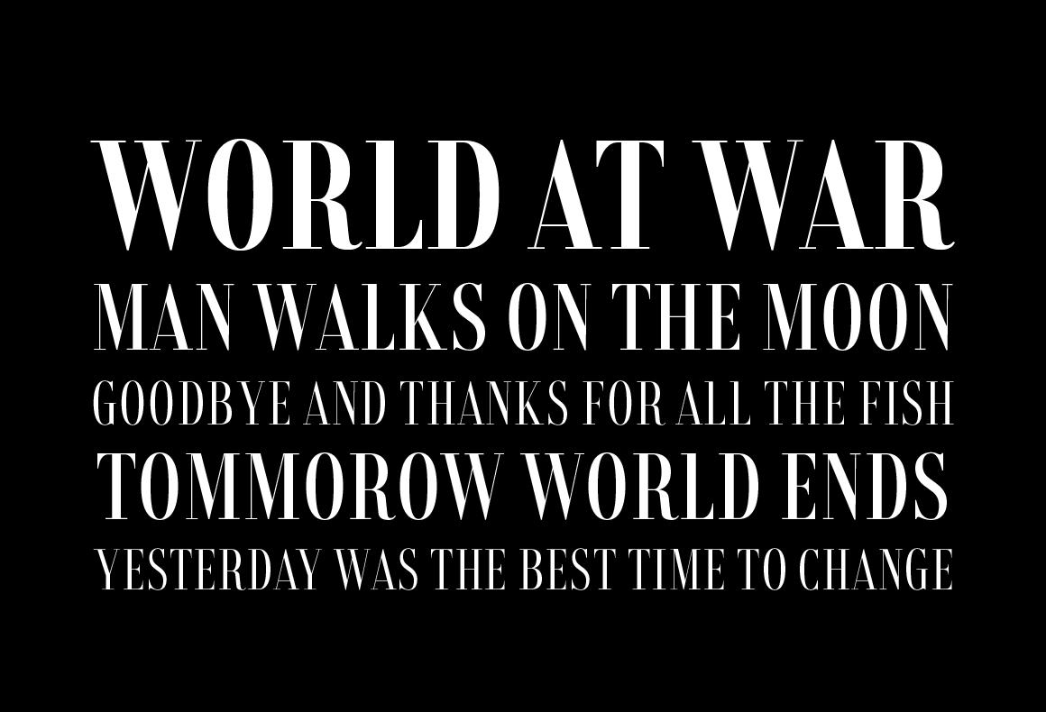 Rondal-Modern-Serif-Font-Family-2