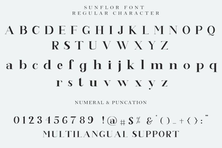 Sunflor-Serif-Font-3