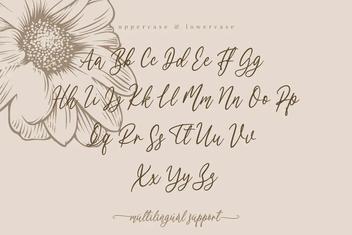 Sweetfrance-Handwritten-Script-Font-3