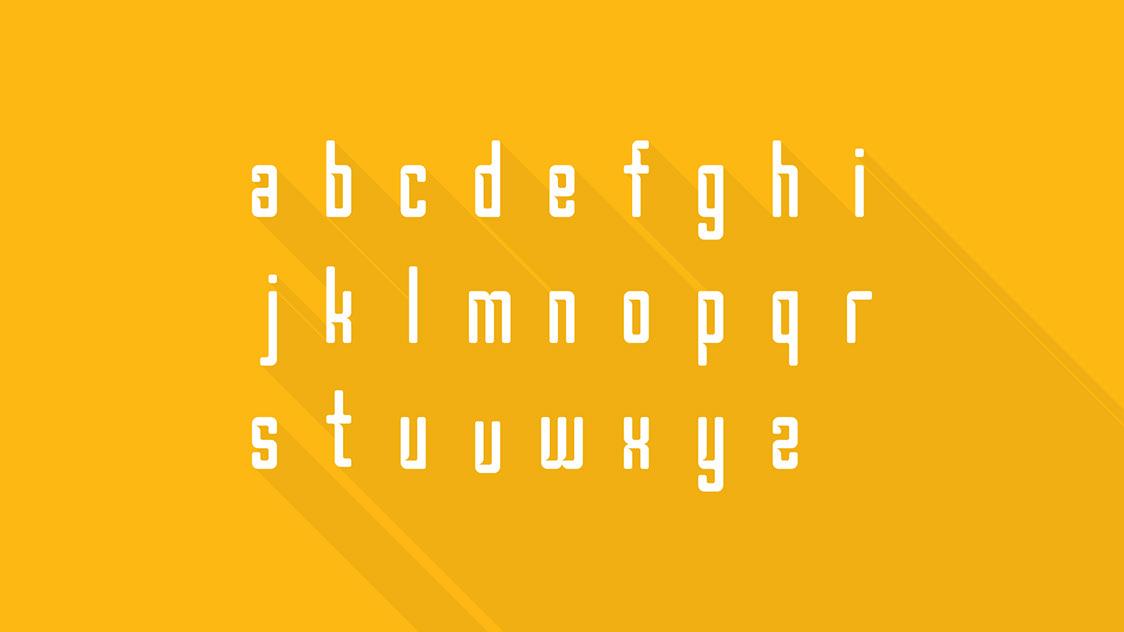 BorgSans SerifTypeface-3