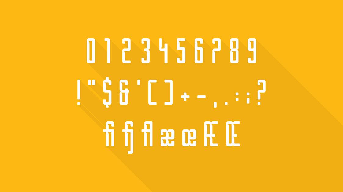 BorgSans SerifTypeface-4