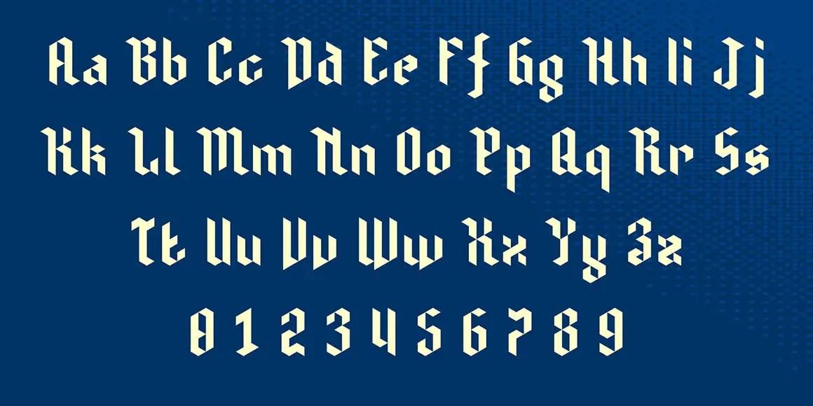 Isometretos Font-2
