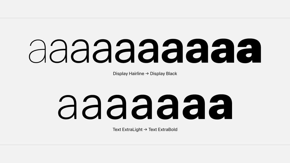 Adapta Sans Serif Font-3