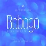Bobogo Font