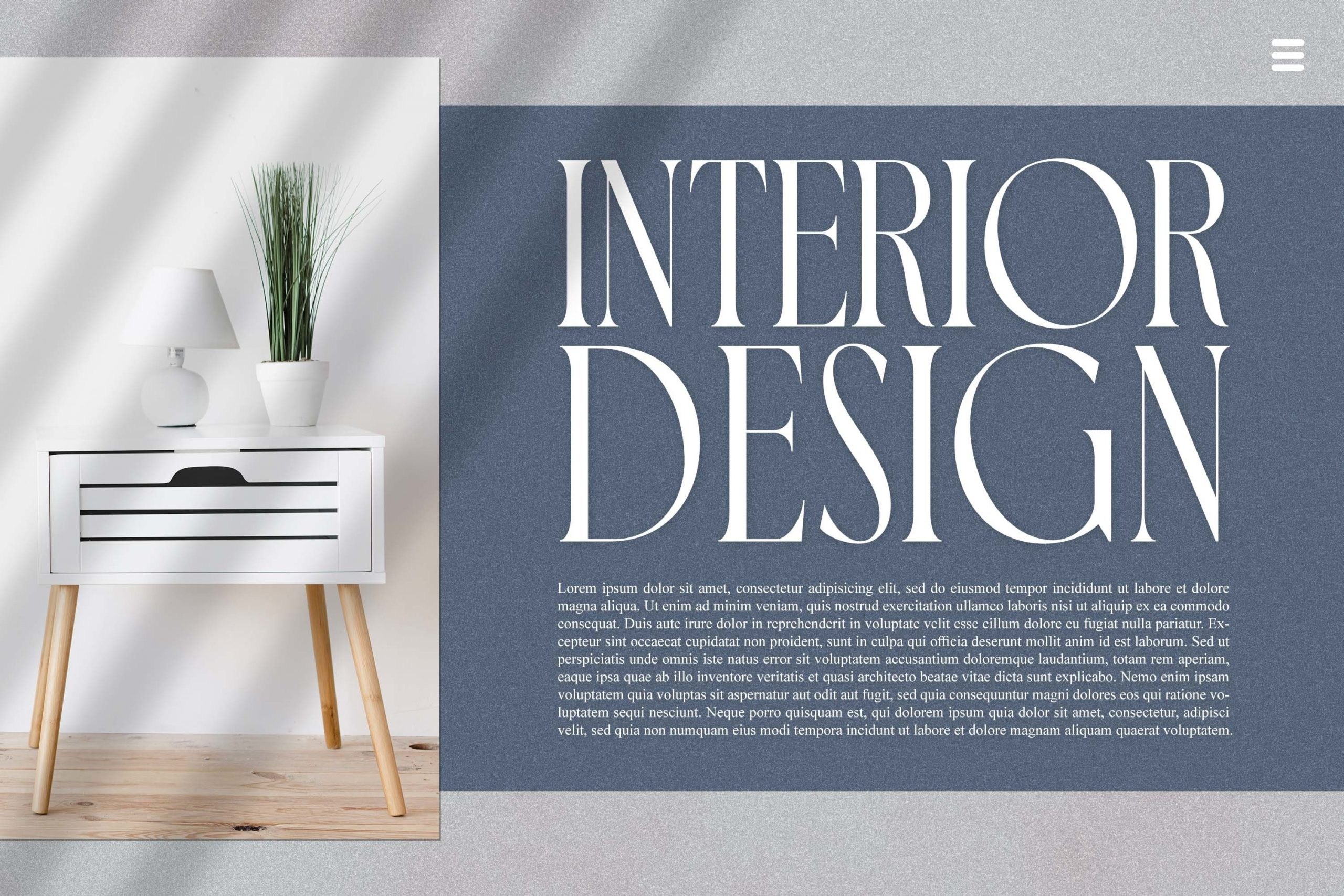 Luxoorea Stylish Display Serif-2