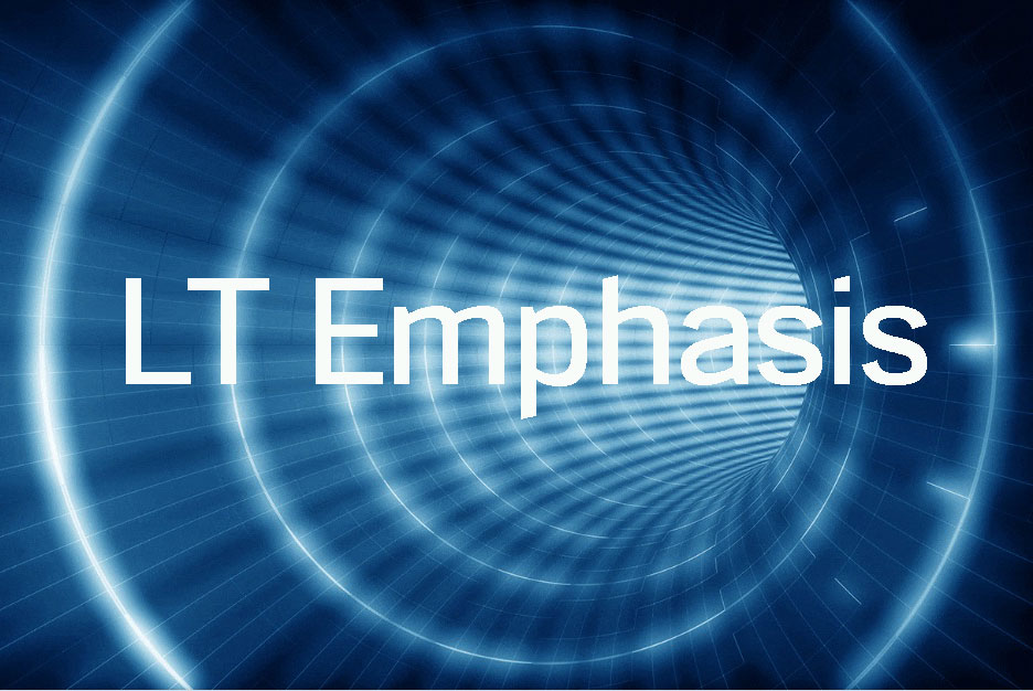 LT Emphasis Sans Font Family -1