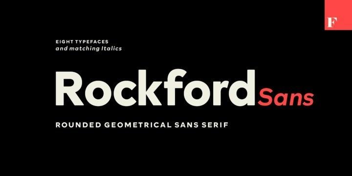 Rockford-Sans-Serif-Font-1