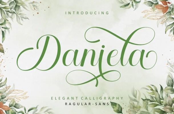 Daniela Font