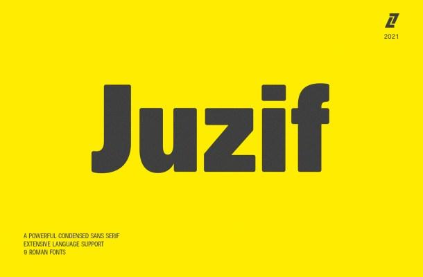 Juzif Font