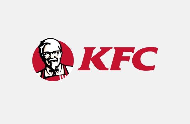 KFC Font