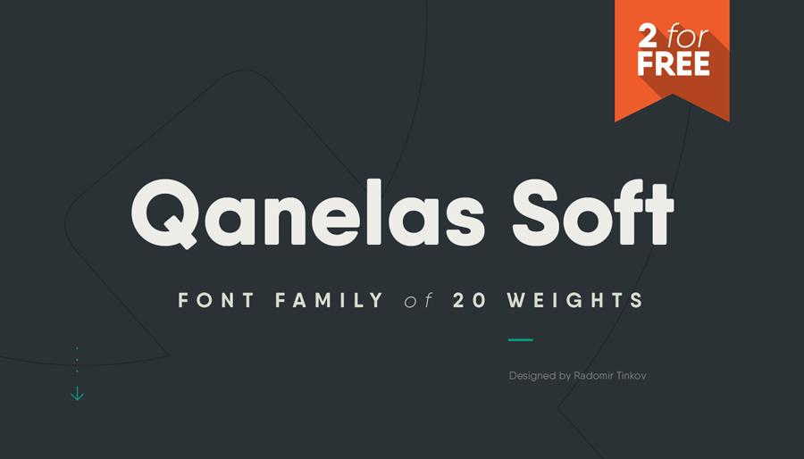 01_qanelas-soft-free-font