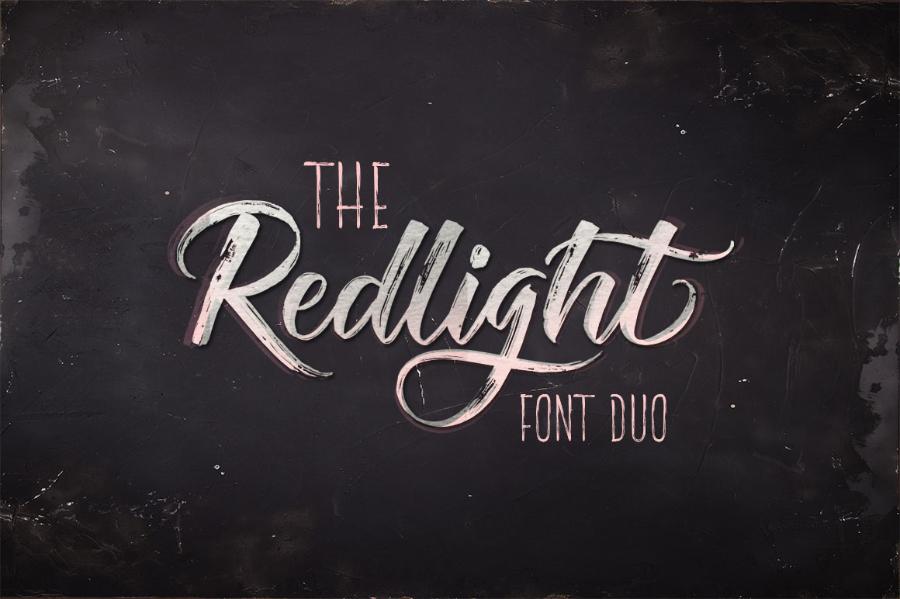 Rabittype_The-Redlight-Free_211116_prev01