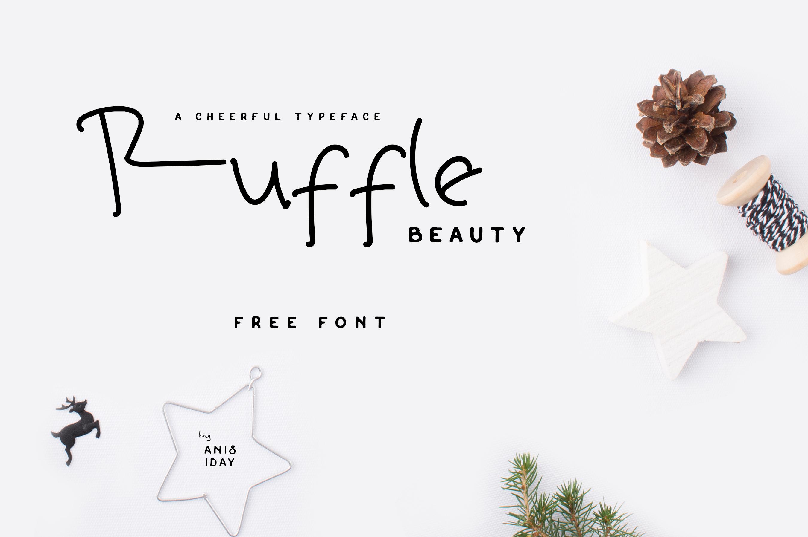 Ruffle-Beauty-1