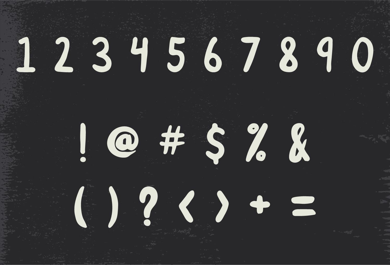 static1.squarespace.com 2