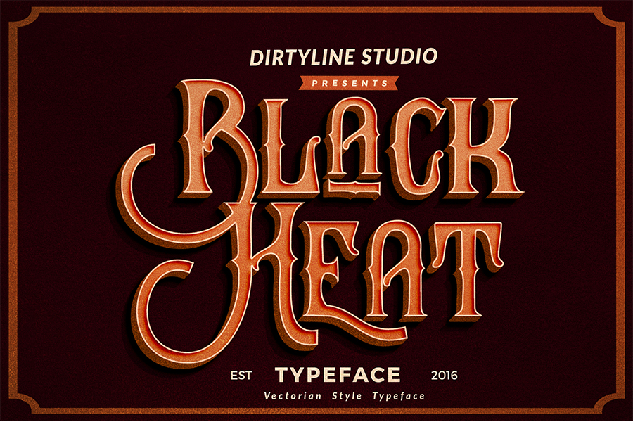 01_Black-Heat