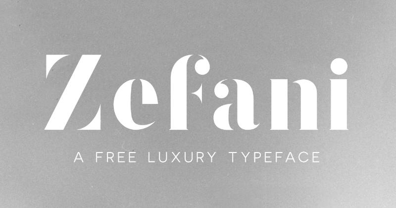 50-Best-Free-Elegant-Fonts-to-Level-Up-Your-Designs-Zefani