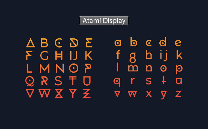 Atami_20Board-03