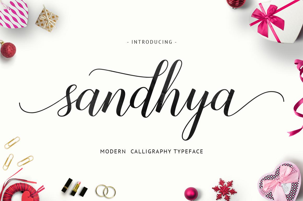 Preview-Sandhya_1