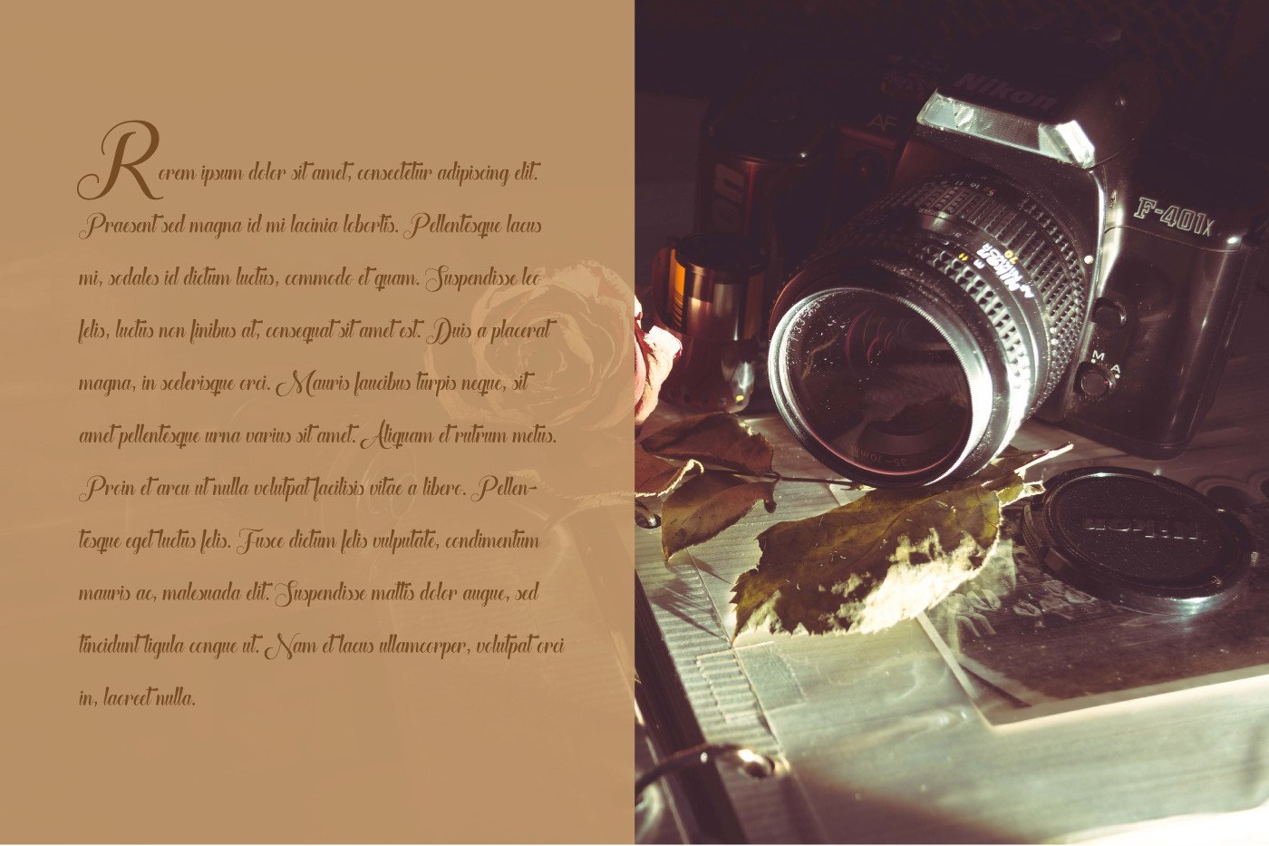 The-Heart-Of-Everything-free-script-font-preview-07