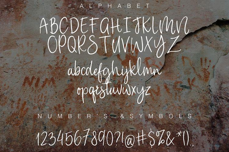 custom-craft-script-font-1