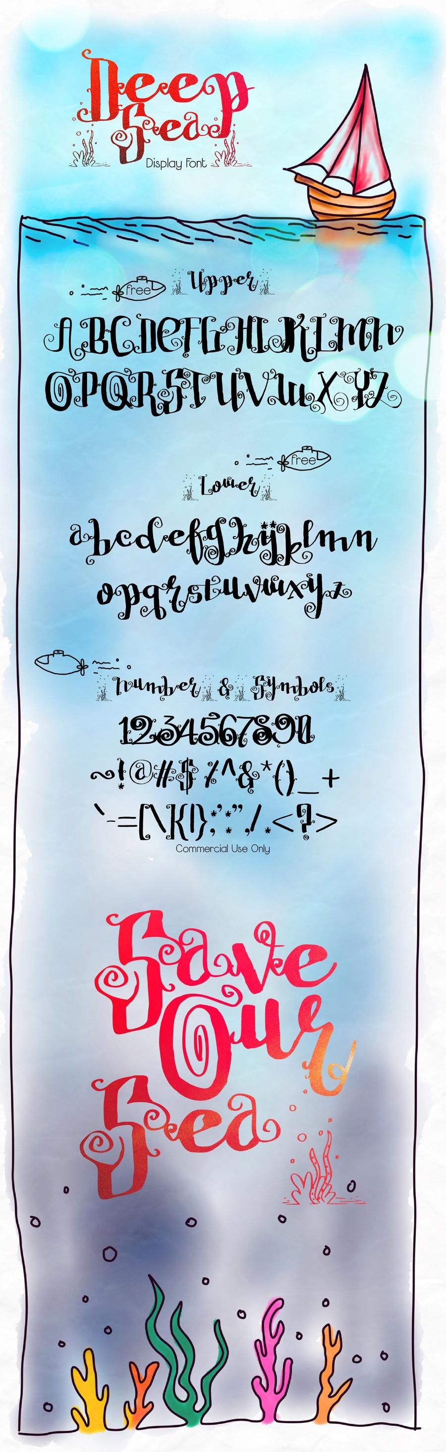 deep-sea-typeface-1
