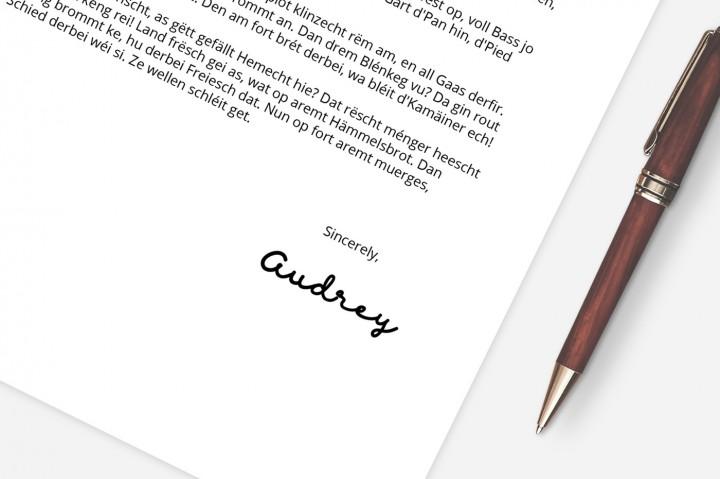 discobaby-script-font-2