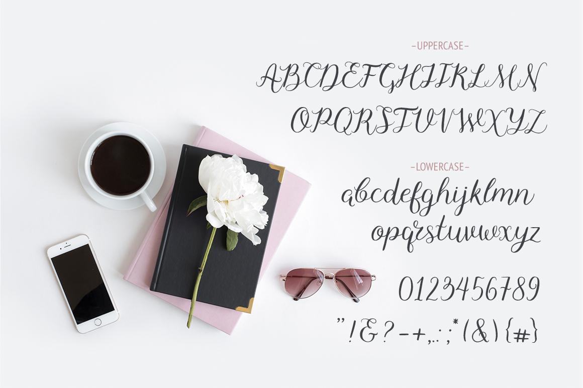 dreamer-script-font-2