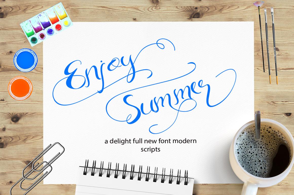 enjoy-summer-o