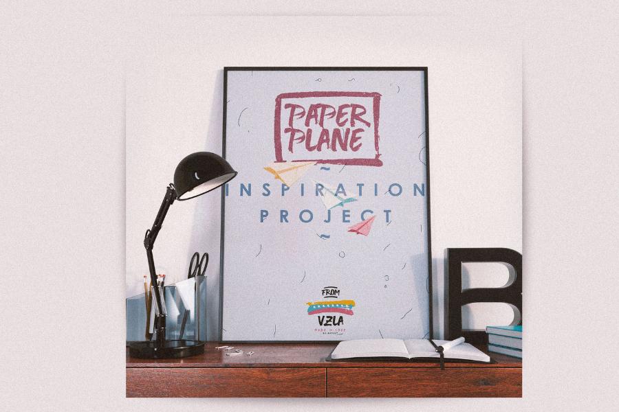 good-vibes-brush-font-2