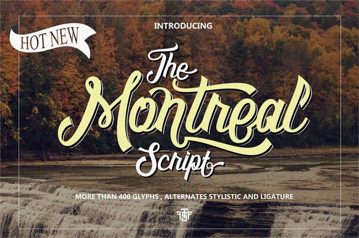 montreal-script-font-created-in-2017-by-uncurvetype