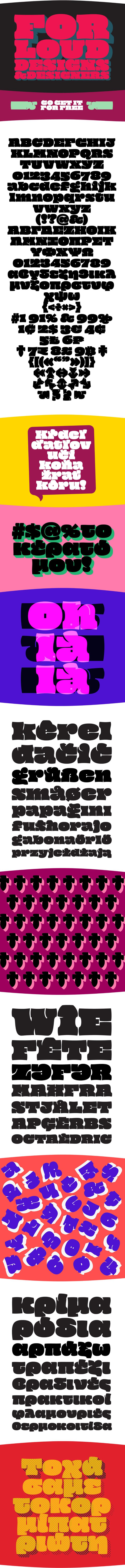 oi-typeface-1