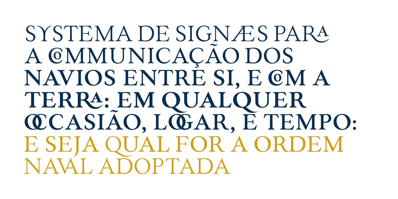 paciencia-font-family-3