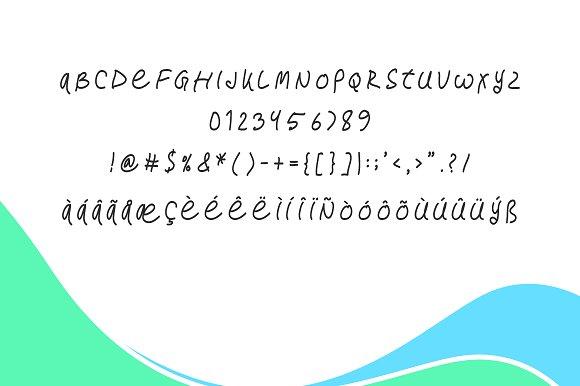 rantox-typeface-3