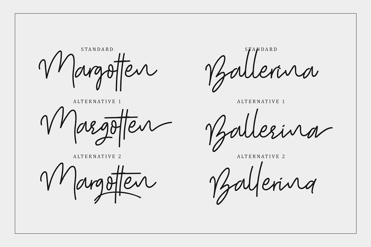 shutter-stone-font-1