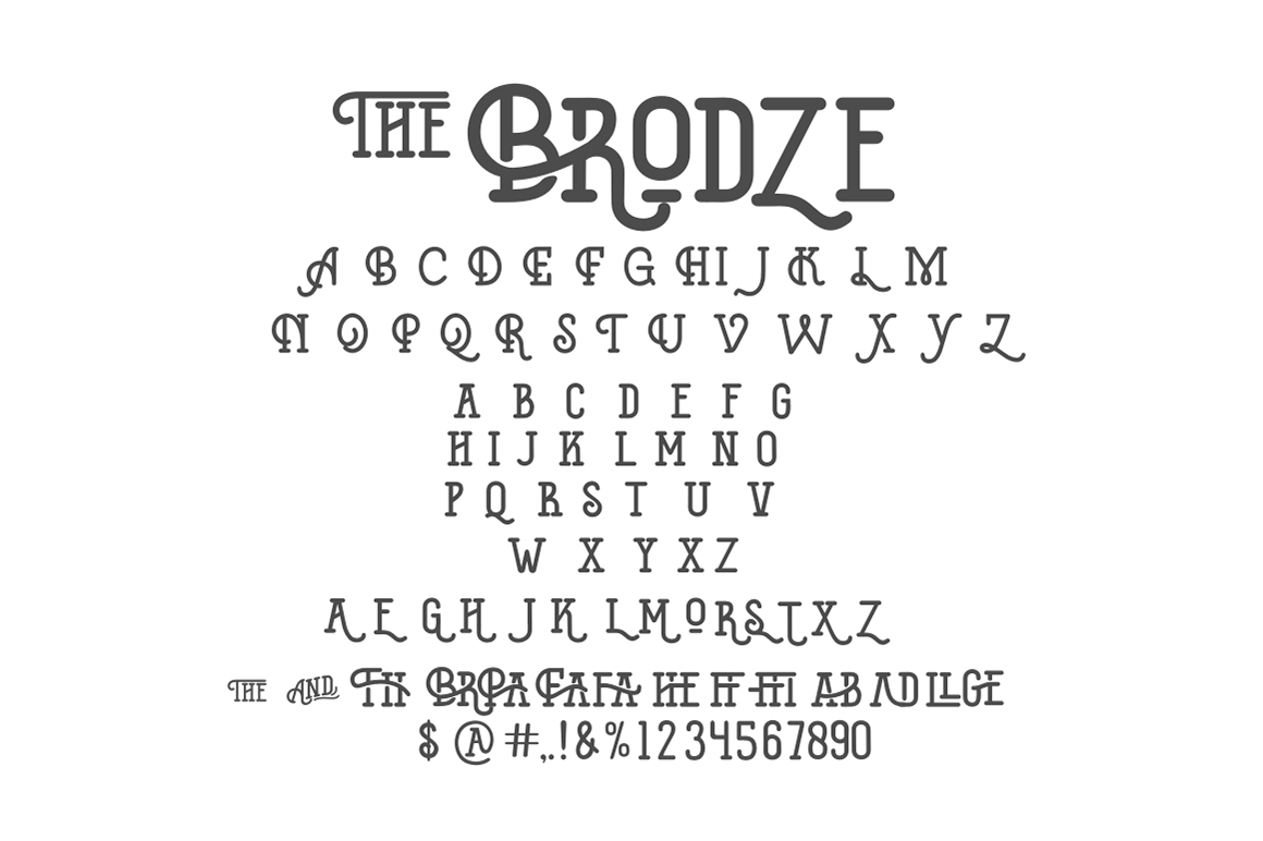 the-brodze-typeface-2