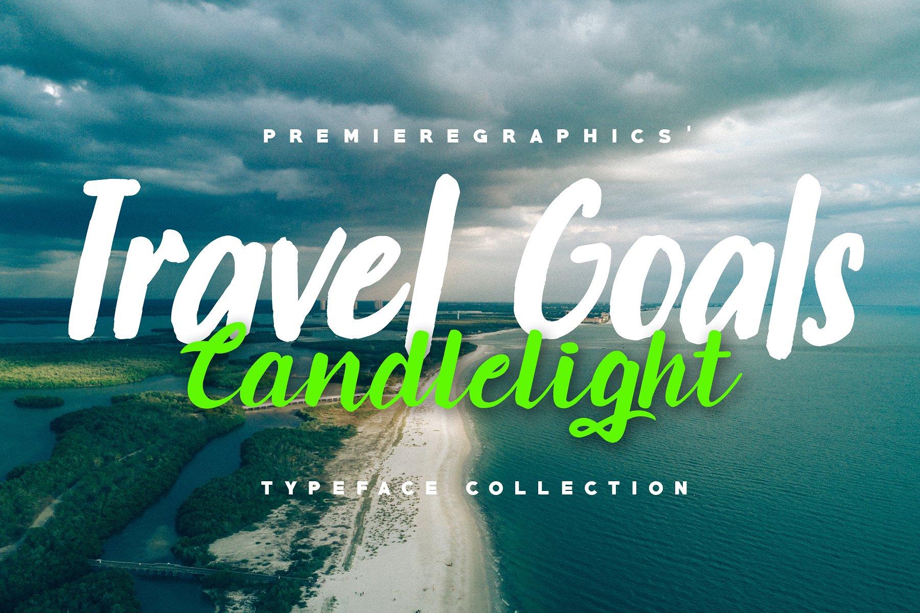 travel-goals-script-font