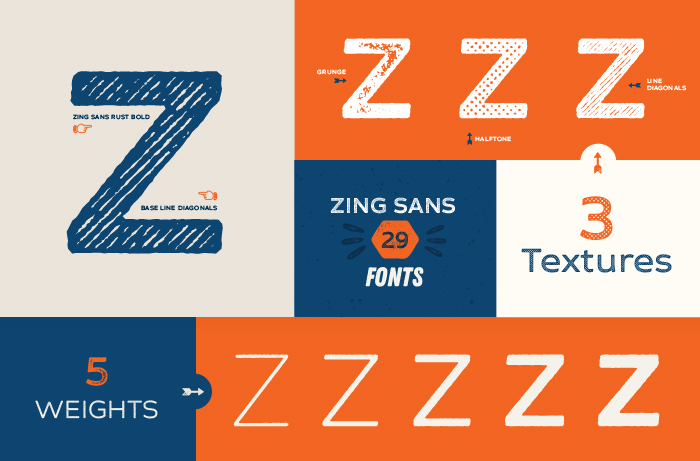 zing-rust-font-family-4