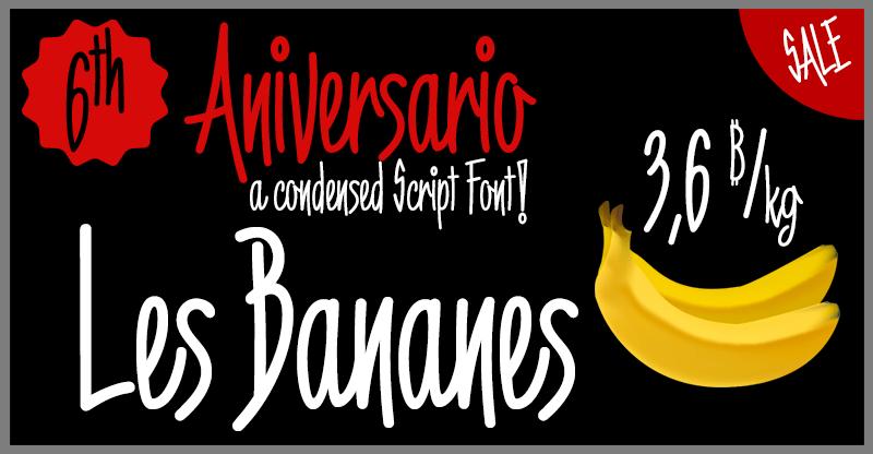 6th-aniversario-font-ffp
