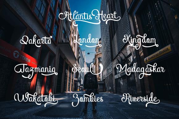 atlantis-heart-font-3