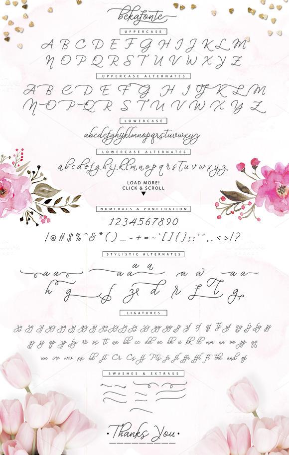 bekafonte-typeface-4