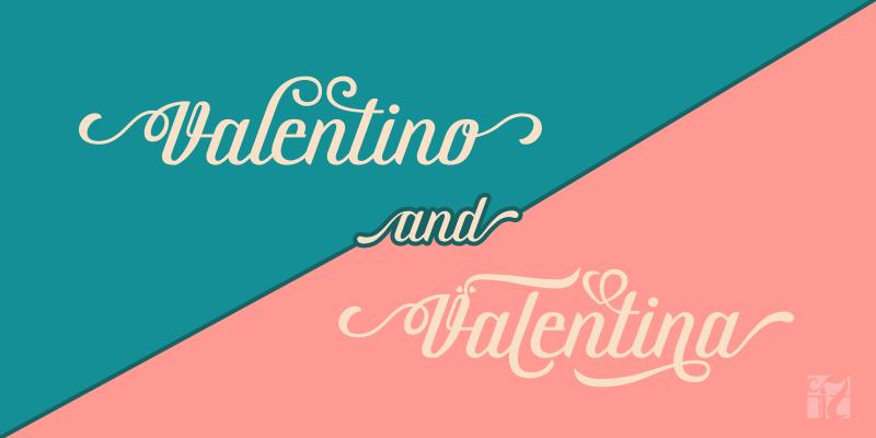 brotherina-script-font-2