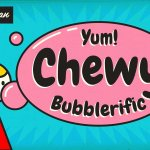 Chewy Pro Font Free