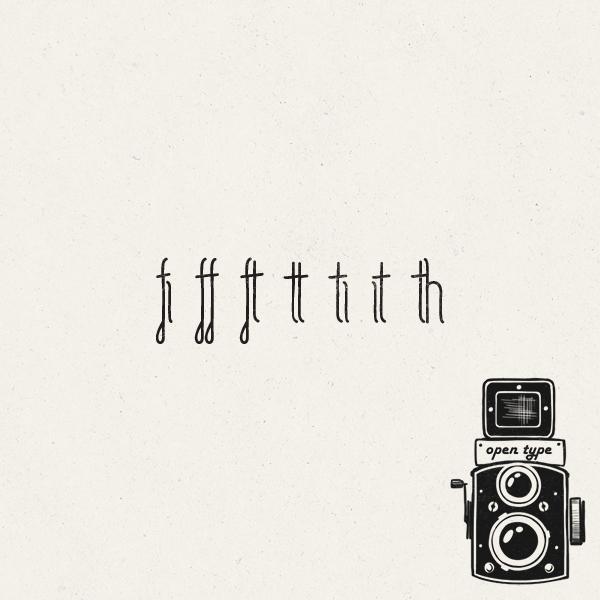 cutepunk-typeface-4