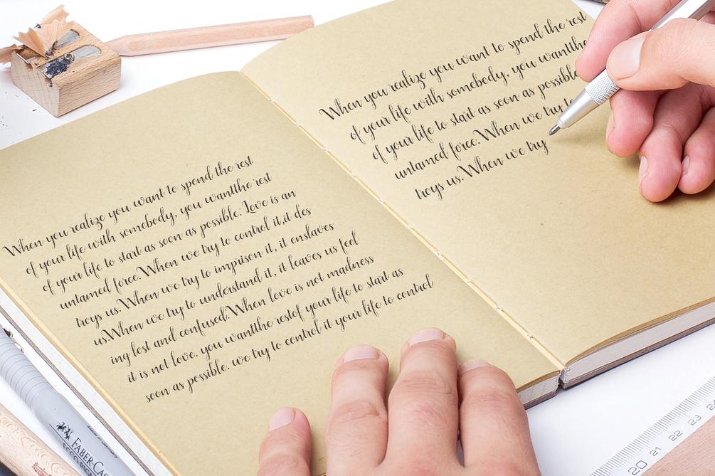 elizabeth-script-font-3