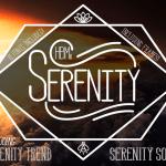 HBM Serenity Font Family