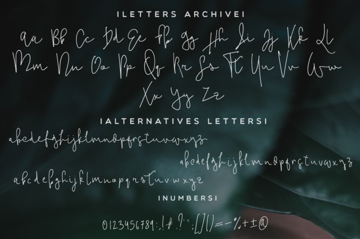 hello-neighbor-script-font-4