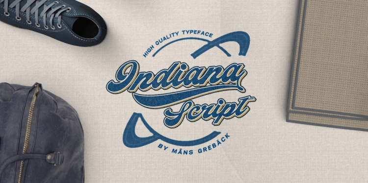 indiana-script-poster01