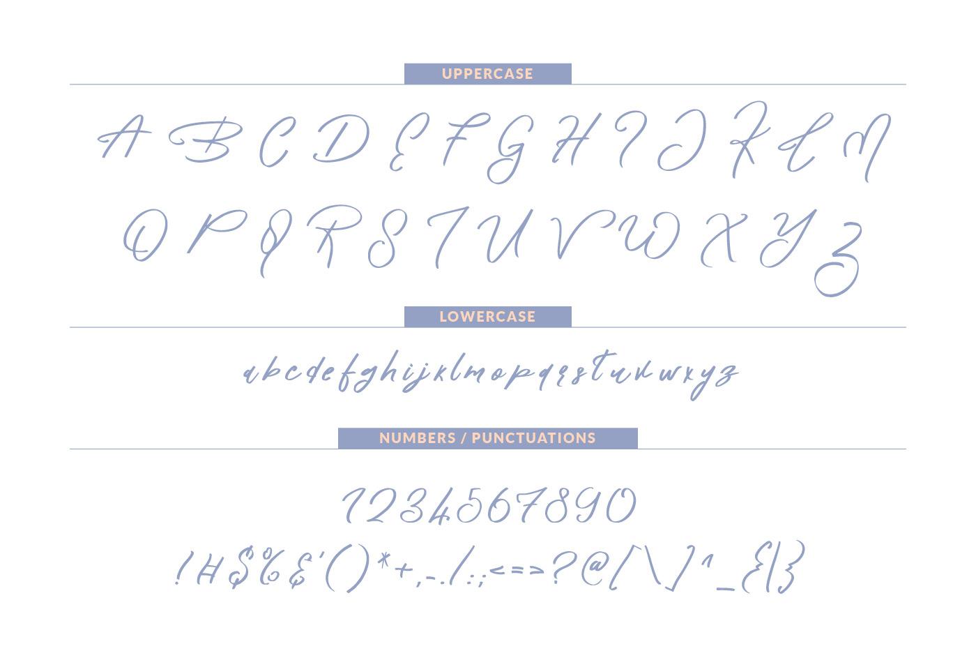 kensington-script-font-6